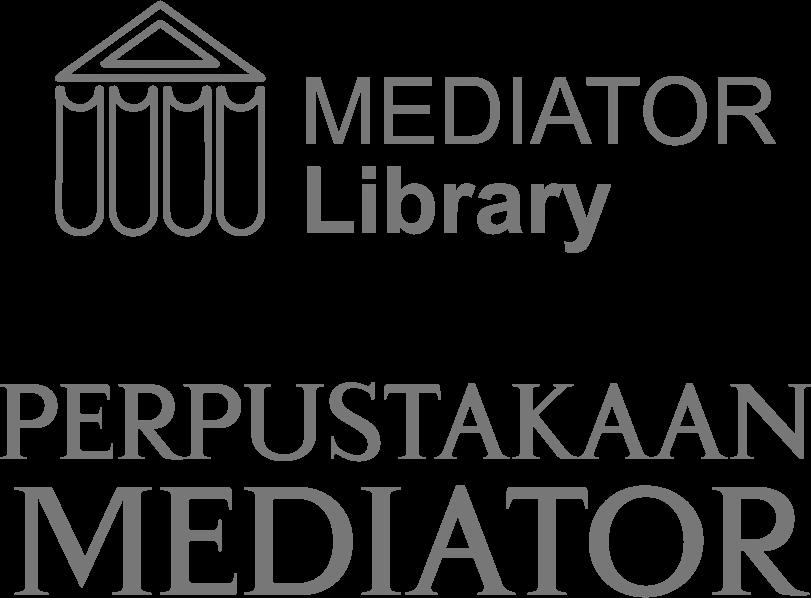 Mediator Library